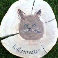 Katzenvater_web