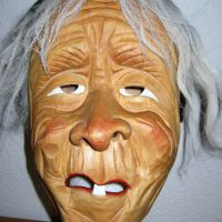 Maske_Chnorzgi_web