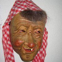 Maske_Gritli_web