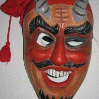 Maske_Teufel_web