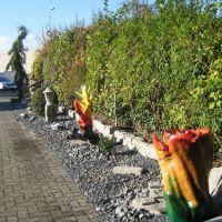 Skulpturengarten_web